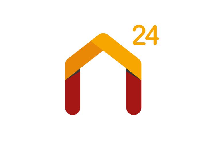 PR24_MainICON