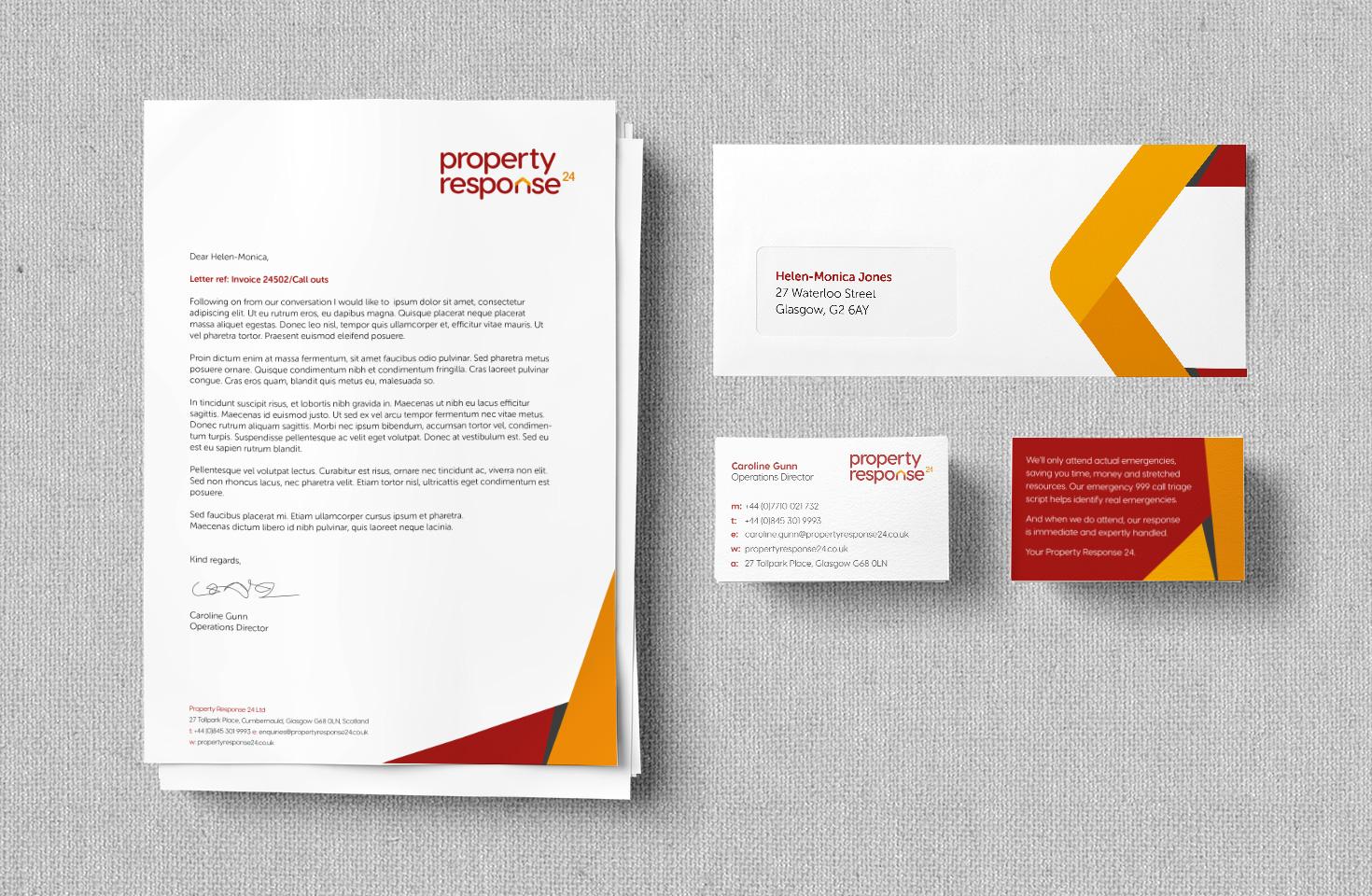 PR24_stationery