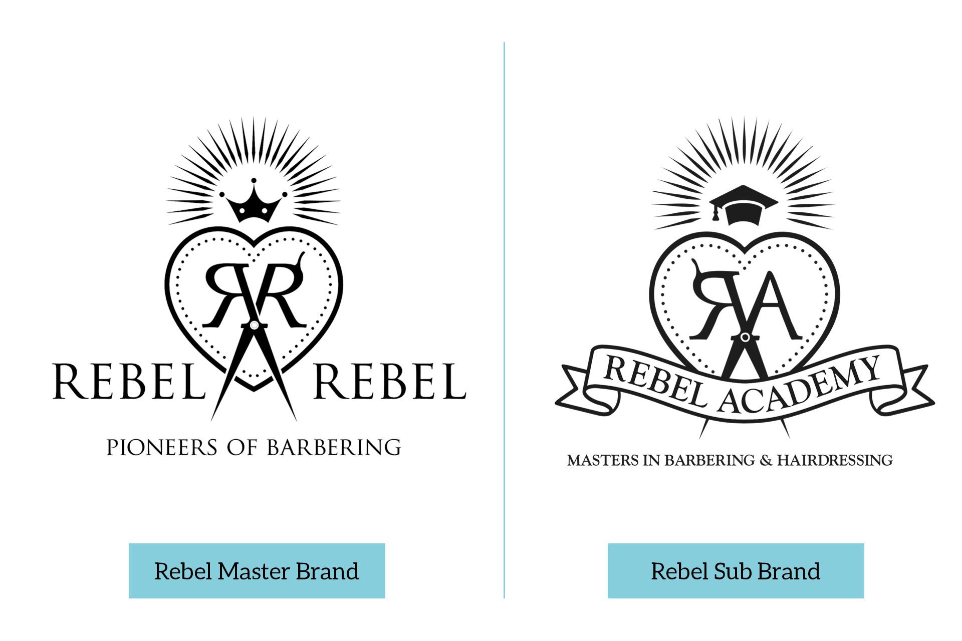 Rebel_brands-sub