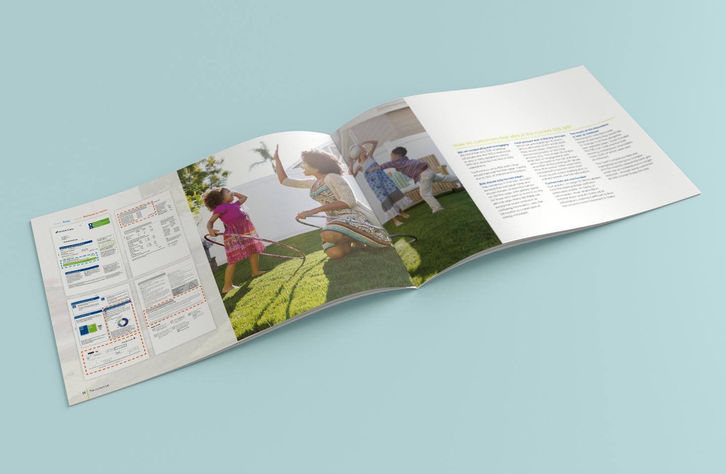 SSE-Brochure