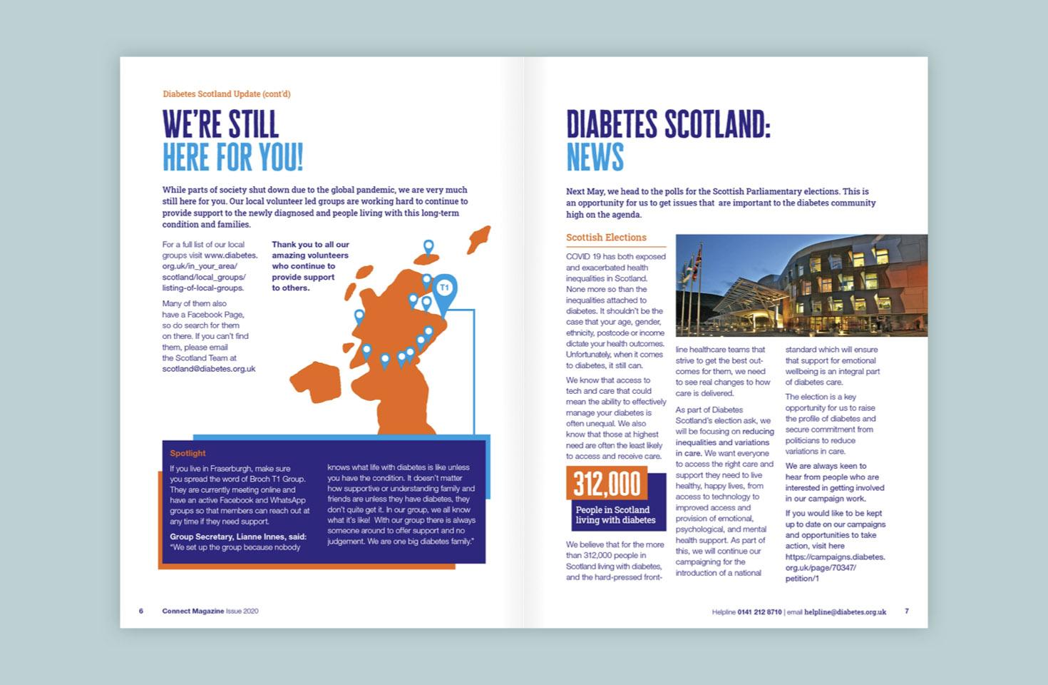 DiabetesScotland_mag2