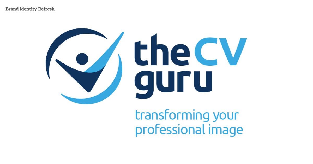 the cv guru